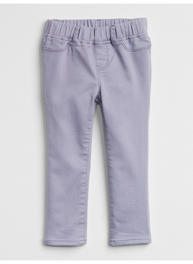 Gap Pantolon Lila
